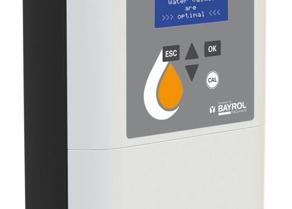 Jednostavni uređaj - Automatic PHCL