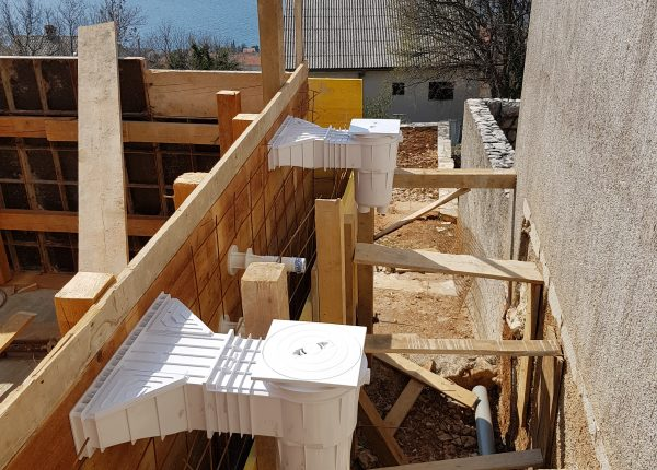 Ugradbeni elementi